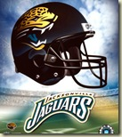 jacksonville jaguars free video stream