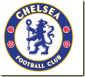 watch chelsea live game