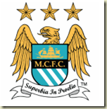 watch manchester city live game