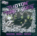 Photon Torpedoes - Creature Double Feature [2003]