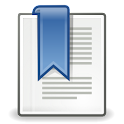 Bookmarklet Free icon