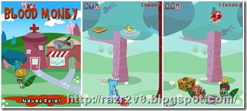 jogo java razr2v8.blogspot.com v8 celular mobile happy tree friends bloody money