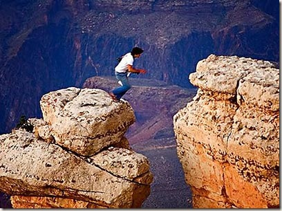 grand-canyon-leap2_673092c