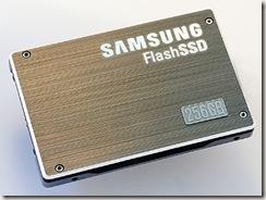 samsung-256gb-ssd-1