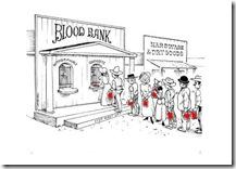 Bloodbank-4