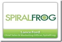 SpiralFrog-745725
