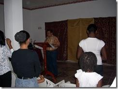 Visita Carmen Sandoval 004