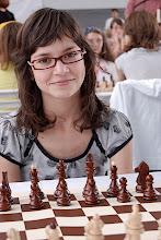 Lisa Lagaert