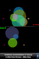 Screenshot of 2 Player Ripples