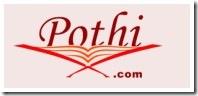 pothi