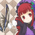 ワイン娘appradio1 icon