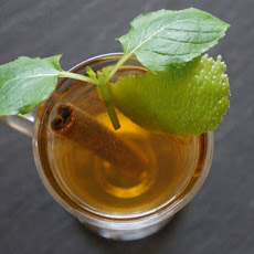 Remontel Toddy