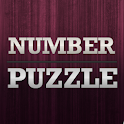 NumberPuzzle icon
