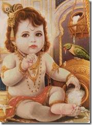 180px-Baby_Krishna