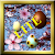 Easter in Bloom LiveWallpaperL file APK Free for PC, smart TV Download