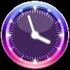 Beautiful Clock Widget Pro