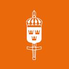 VÅR VERKLIGHET icon