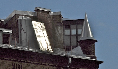 003_sheet_metal_roof_1.jpg