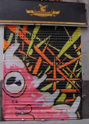 barcelona_s106.jpg