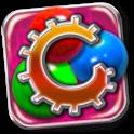 CornerChaos Pro icon