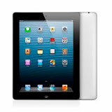 Apple iPad 4 Wi-Fi Cellular 16GB