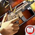 Simulator Gun Weapon APK for Bluestacks