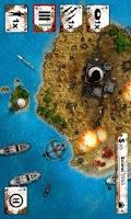 Screenshot of Helix HD Full