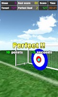 Screenshot of Smart Soccer 3D