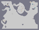 Thumbnail of the map 'Laughing Hieroglyphic'