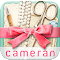cameran collage-pic photo edit 1.5.4 Apk