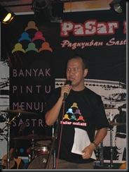 PaSarmaLaM1 075
