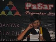 PaSarmaLaM1 113