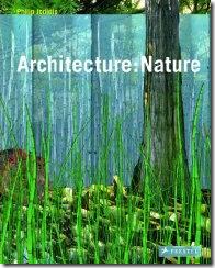Architecture : Nature