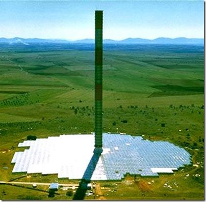 080702-solar-tower-02