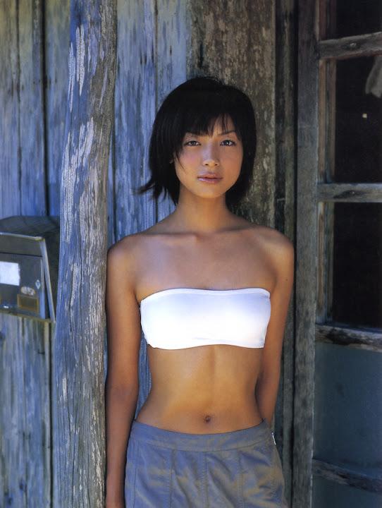 SakiAibu LLF 016 Gadis Montok Sexy