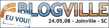 blog_ville_eu_vou