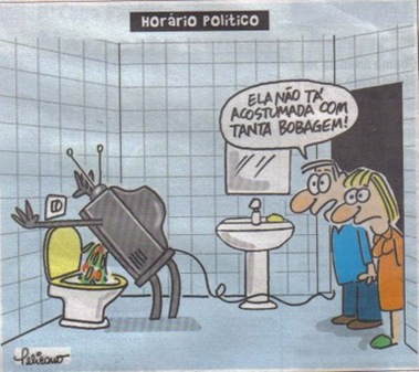 horario_politico