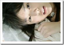 idol_erika025