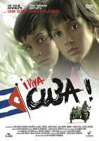 Viva Cuba / ビバ・キューバ