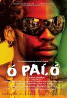 Ó Paí, Ó / オーパイオー