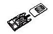 sim card usb modem