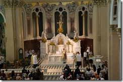 061508_06_Cathedral_High_Mass