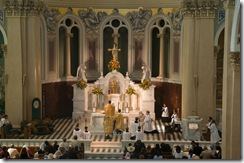 061508_27_Cathedral_High_Mass