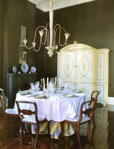 diningroom_thumb5