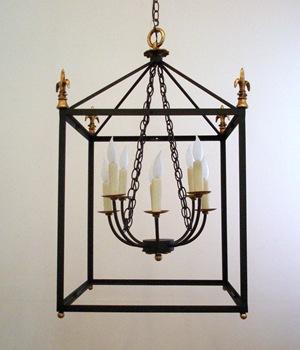 lantern showhouse 003