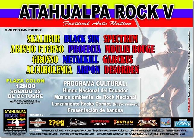 atahualparock5