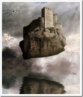 flying_castle_by_rev_Jesse_C