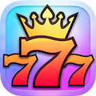 Best Casino Slots 2.4.20