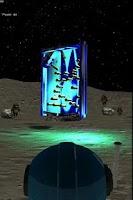 Screenshot of trapachi