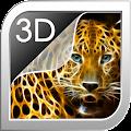 3D Live Wallpaper APK for Bluestacks